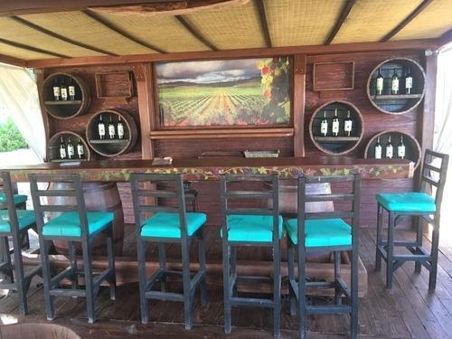 casa en venta valle de guadalupe