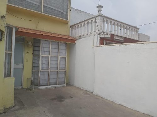 casa en venta valle de las alamedas, izcalli del valle, tultitlán,edo.mex.