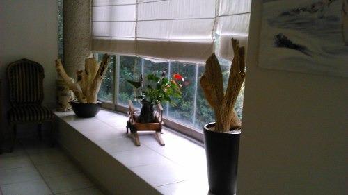casa en venta, valle de las palmas, huixquilucan