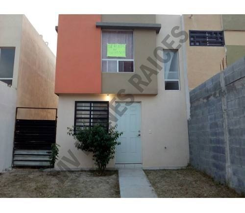 casa en venta ***valle de lincoln** garcia negociable
