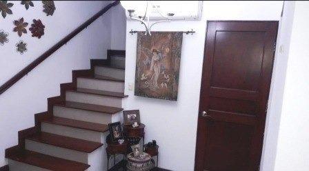 casa en venta valle de san angel