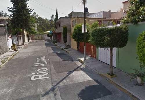 casa en venta: valle de san lorenzo