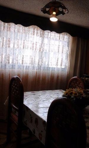casa en venta, valle de selenga no.2 valle de aragon 3 secc.