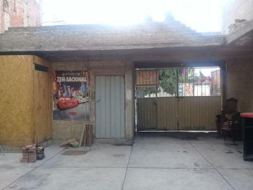 casa en venta valle de tules tultitlán!!!!!