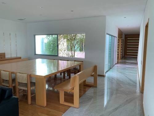 casa en venta valle real $ 16´300,000.00