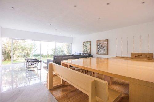 casa en venta valle real