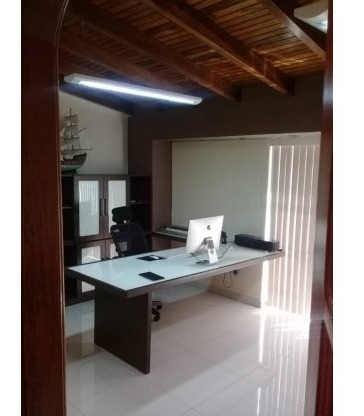 casa en venta  valles de camoruco