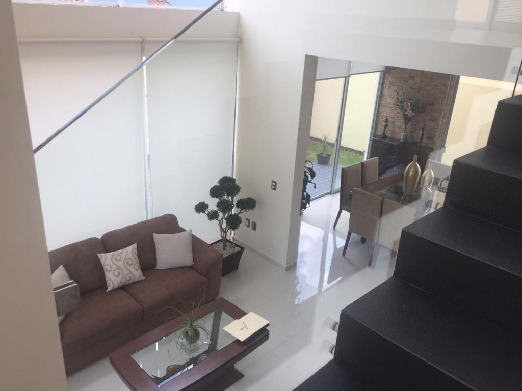 casa en venta | varias amenidades