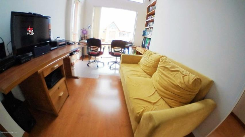 casa en venta vereda bojaca mls 19-534 rbl