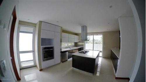casa en venta vereda gratamira mls 19-657 rbc