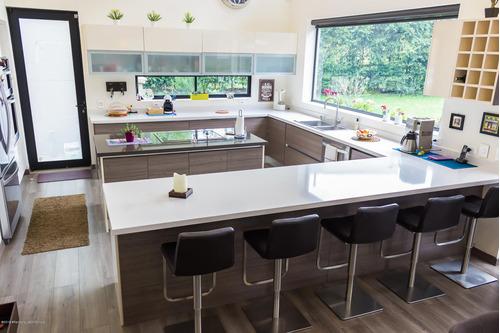 casa en venta vereda gratamira  mls 19-876  rcc