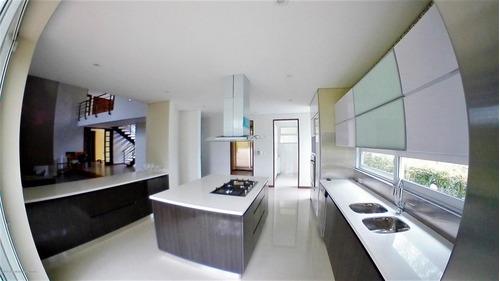 casa en venta vereda gratamira(sopo) rah co:19-576