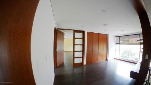 casa en venta vereda gratamira(sopo) rah co:19-657