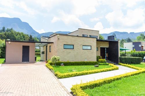 casa en venta vereda gratamira(sopo) rah co:19-876