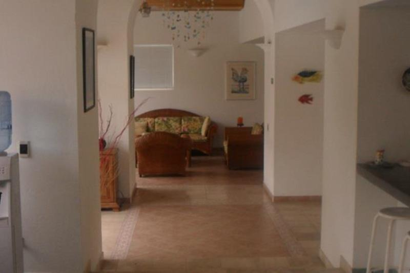 casa en venta vereda salcedo 90-57563