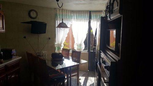 casa en venta vía lactea no. 284, jardines de satelite