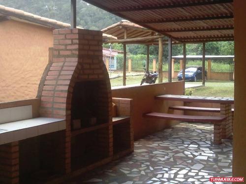 casa en venta via san diego chupulun