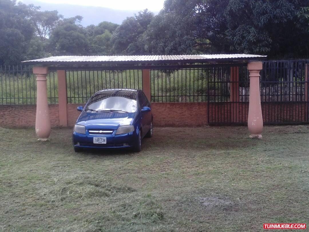 casa en venta via san diego chupulun, bna anzoategui