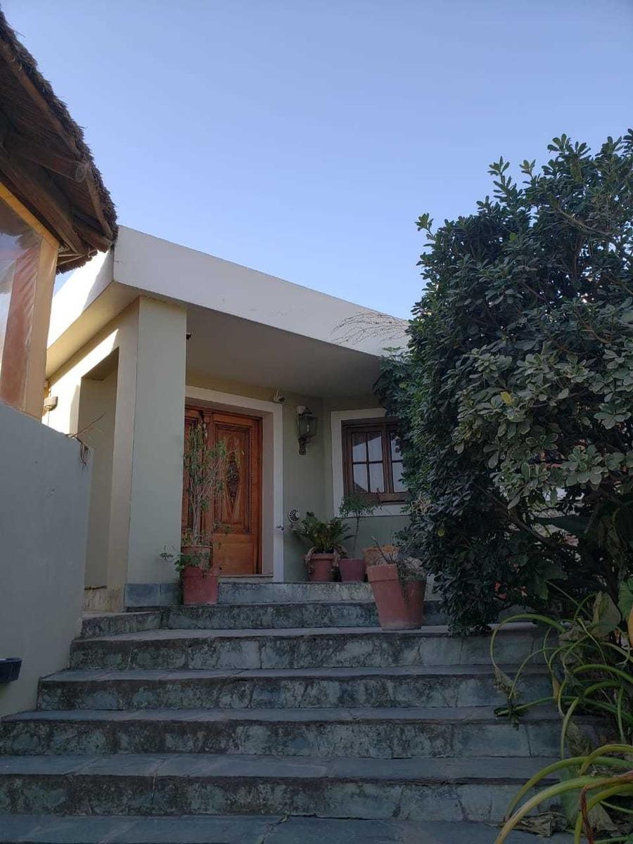 casa en venta, villa allende