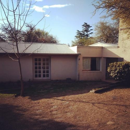 casa en venta villa allende