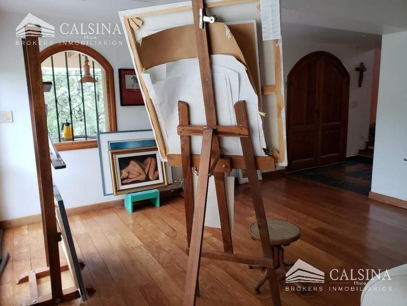 casa en venta - villa allende - córdoba