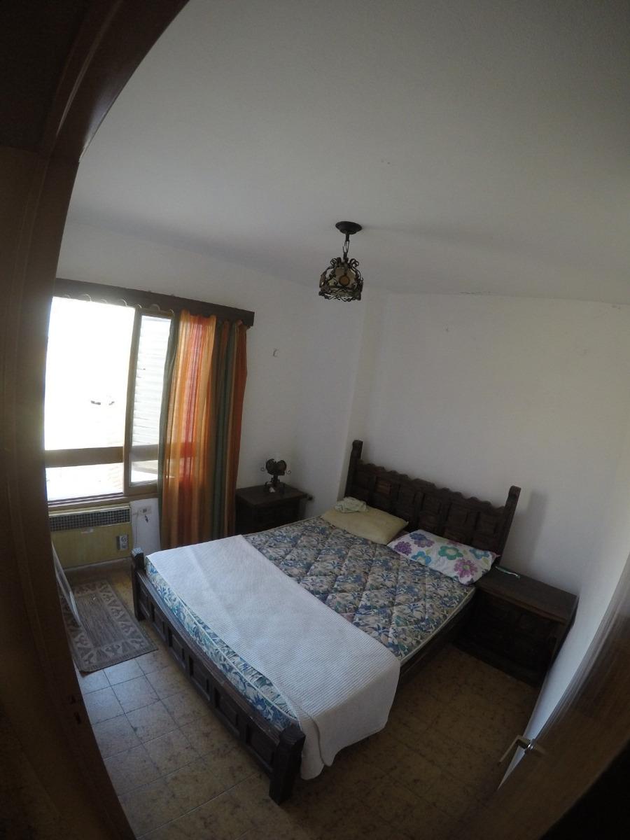 casa en venta villa carlos paz 3 dormitorios 2 baños, asador