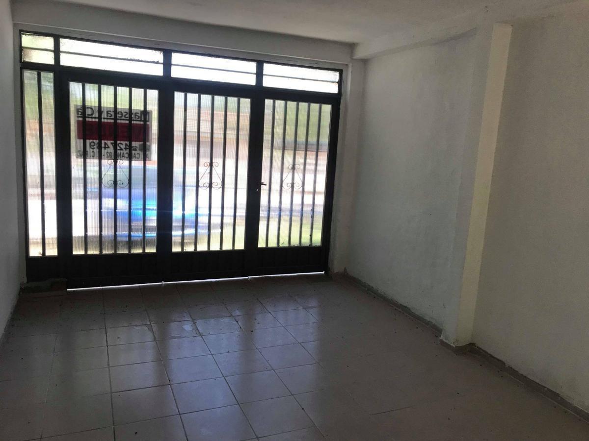 casa en venta villa carlos paz