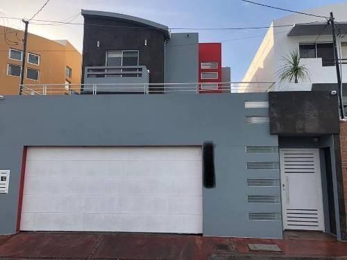 casa en venta villa colonial