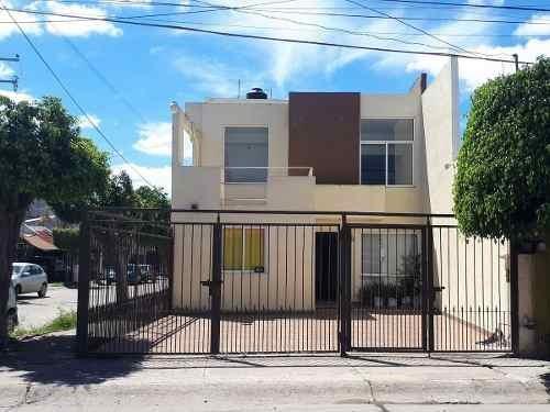 casa en venta villa de las torres león gto en esquina