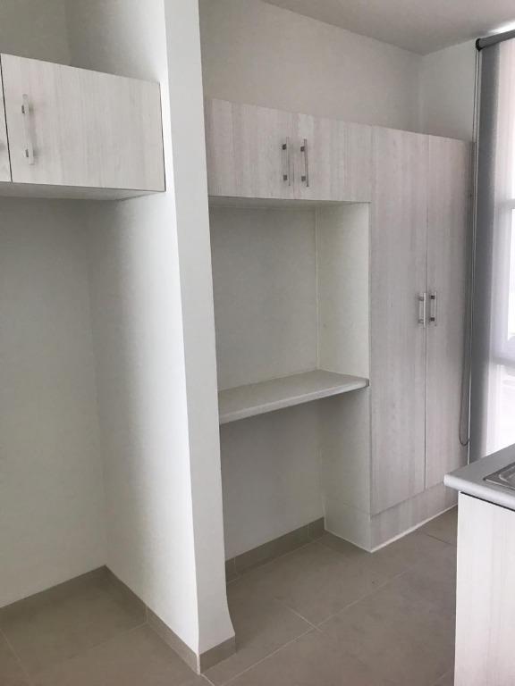 casa en venta villa de pozos