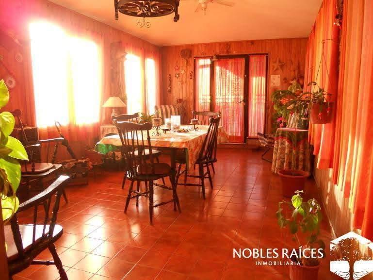 casa en venta- villa del lago- carlos paz- mts lago san roque!!
