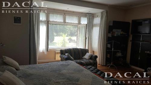 casa en venta villa elisa calle 28 e/ 442 y arroyo dacal bienes raices