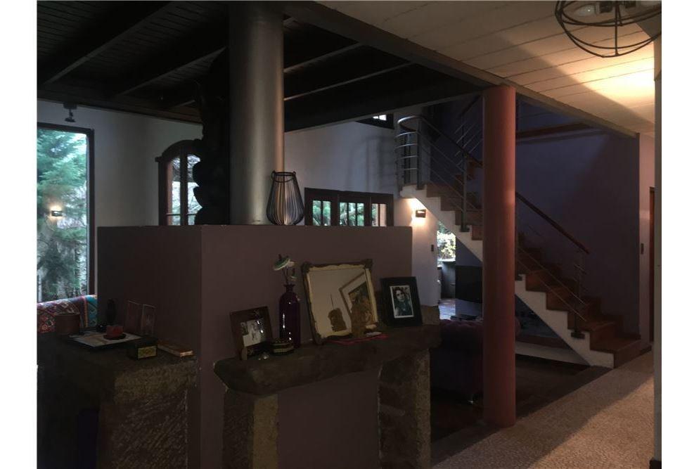 casa en venta villa elisa tres dormitorios