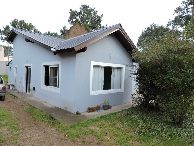 casa en venta -  villa gesell