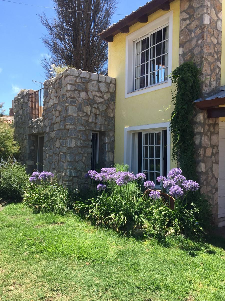 casa en venta villa giardino , cordoba , argentina