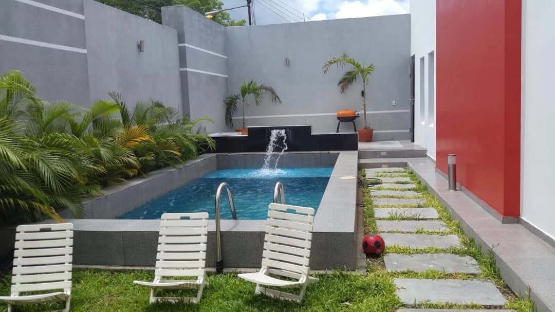 casa en venta - villa latina