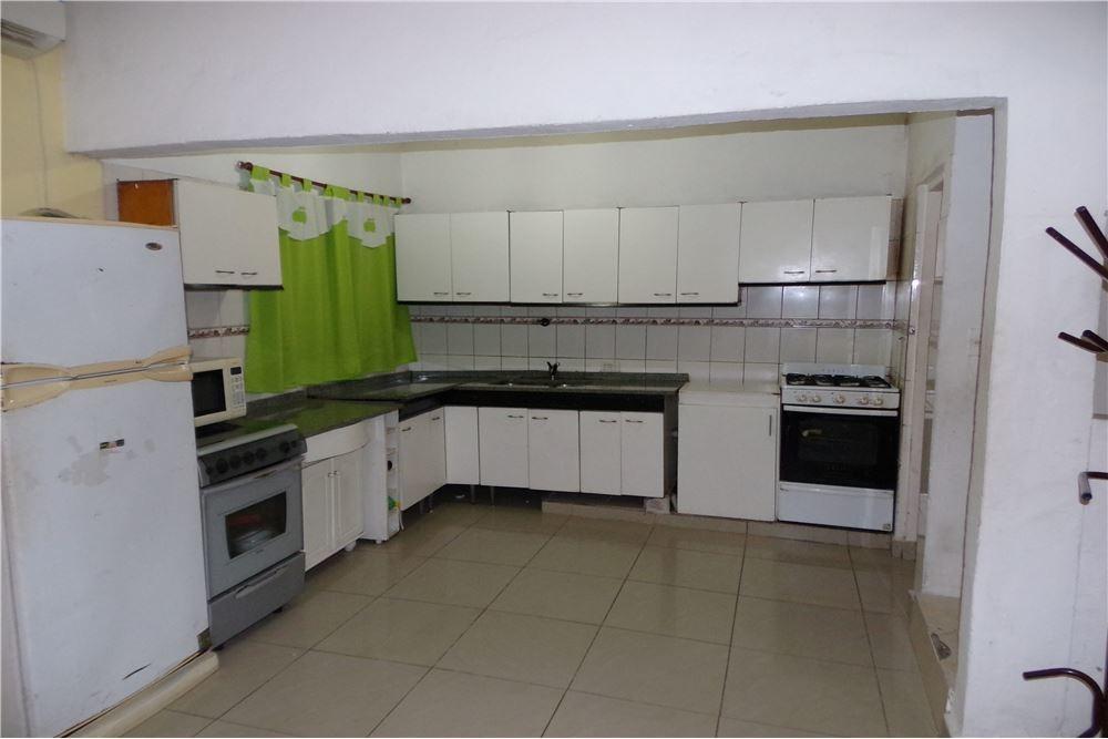 casa en venta villa madero 4 amb con cochera