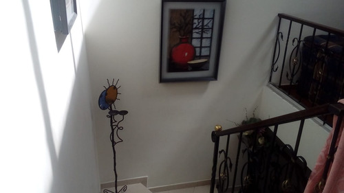 casa en venta villa magdala bogota