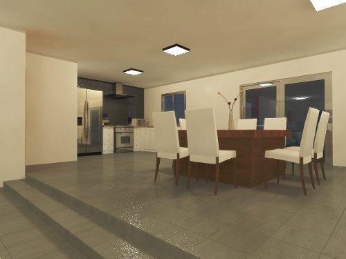 casa en venta villa magna $ 2´350,000.00