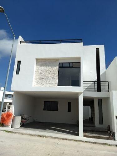 casa en venta villa magna $2´780,000.00