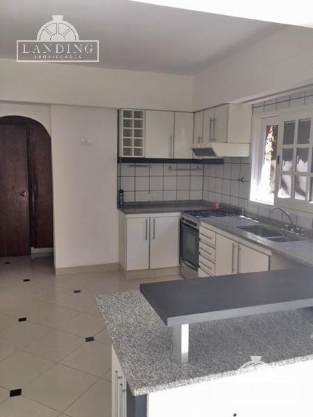 casa en venta -  village las lomas - san isidro