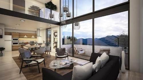 casa en venta villandares residencial