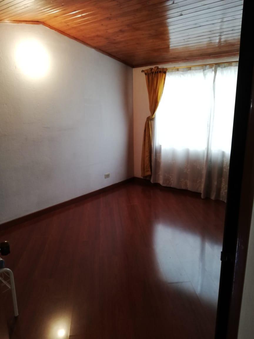 casa en venta villas de madrigal 63-2156