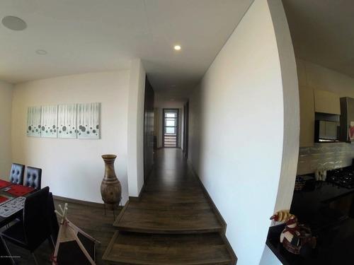 casa en venta villas de yerbabuena rah co:19-540
