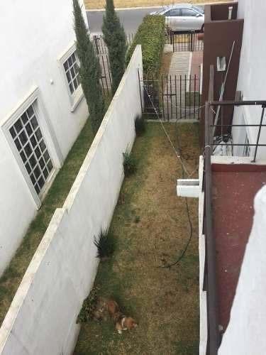 casa en venta villas del campo calimaya
