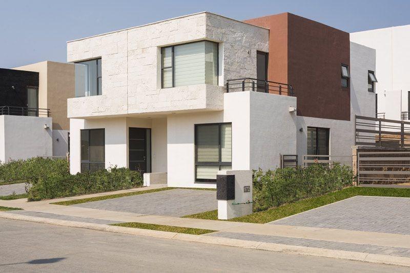 casa en venta villas del campo, calimaya