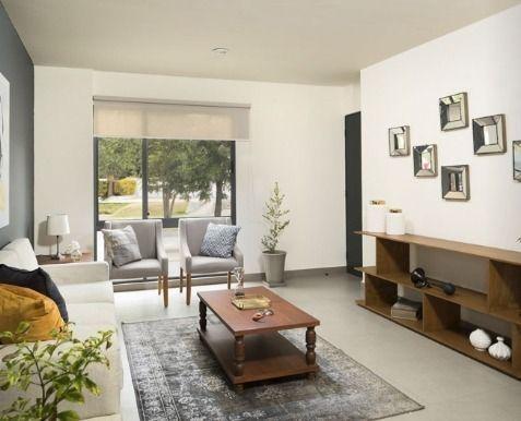 casa en venta, villas del campo, calimaya,  ibiza