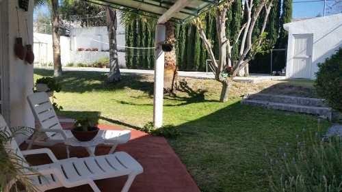 casa en venta villas del meson juriquilla $5,300,000