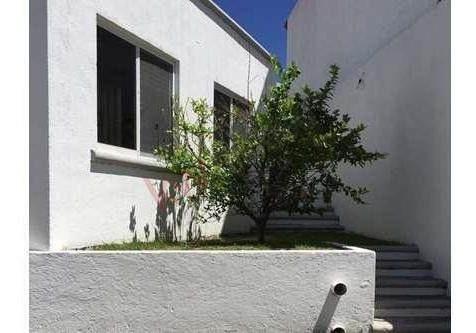 casa en venta villas del meson juriquilla queretaro amplio jardin