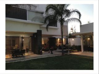 casa en venta. villas del meson // rcv - ms